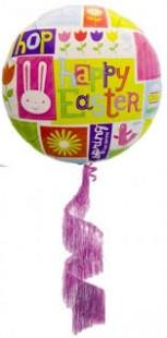 Air Walker Happy Easter 32