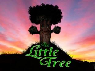 Animatronic Tree Show in Kuwait