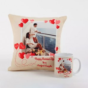 Buy Gifts For Anniversary Online in Kuwait