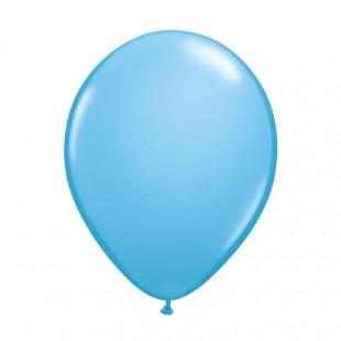 Baby Blue Balloon in Kuwait