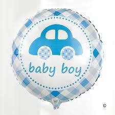 Buy Baby Boy 24679 in Kuwait