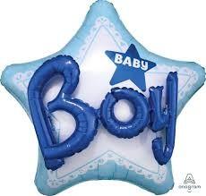 Buy Baby Boy 3d in Kuwait