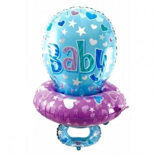 Buy Baby Boy Pacifier 29