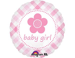 Buy Baby Girl 24678 in Kuwait