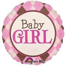Buy Baby Girl 26892 in Kuwait