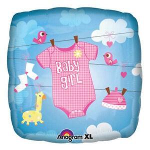 Buy Baby Girl in Kuwait