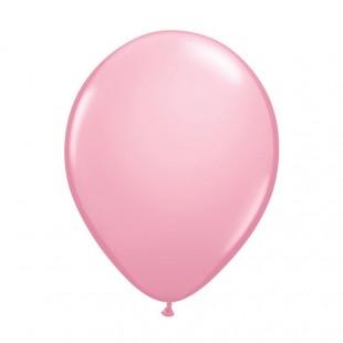 Baby Pink Balloon in Kuwait