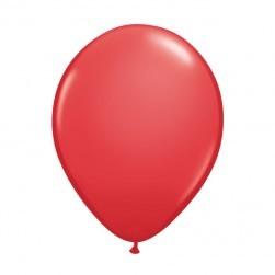 Balloons World in Kuwait