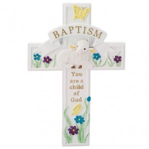Buy Gifts For Baptism Online in Kuwait