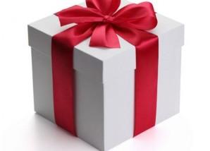 Birthday Gifts in Kuwait