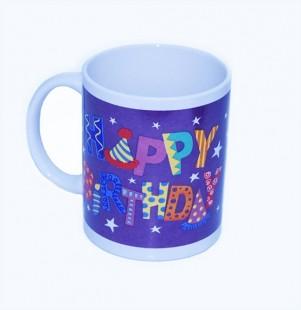 Buy Birthday Mugs in Kuwait