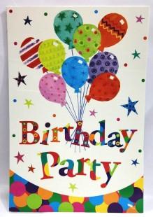 Birthday Party Bp-108 in Kuwait