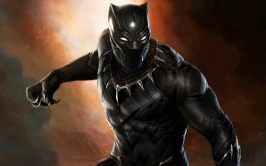 Black Panther Accessories in Kuwait