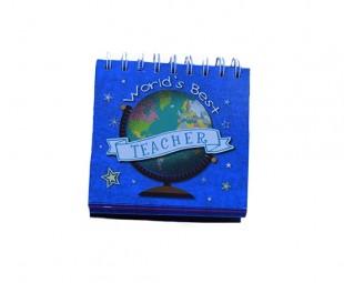 Buy Book For Teacher in Kuwait