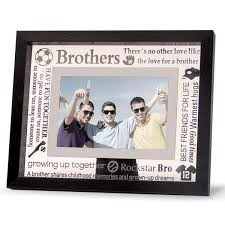 Buy Brother Glass Frame in Kuwait