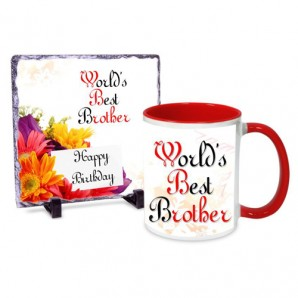 Buy Gifts For Brother Online in Kuwait