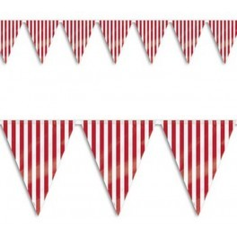 Bunting Assorted in Kuwait