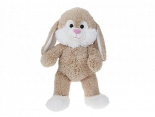 Buy Butterscotch Bunny in Kuwait