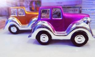 Buy Car Gift in Kuwait