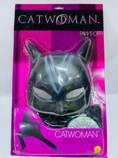 Catwoman Accessory Kit in Kuwait