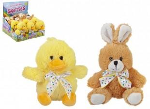 Buy Chick & Bunny in Kuwait