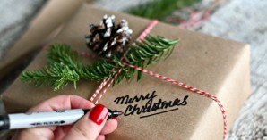 Christmas Gift Wrapping & Accessories in Kuwait