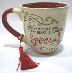 Buy Classic Relation Mug - Special in Kuwait