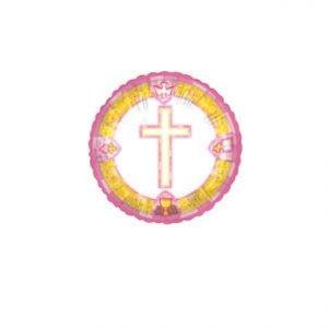 Buy Communion Pink 462696 in Kuwait