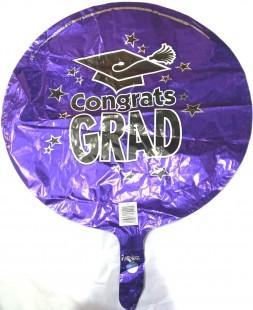 Congrats Grad Purple 251224 in Kuwait