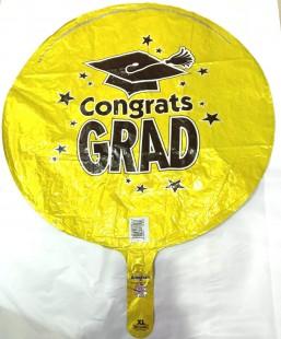 Congrats Grad Yellow 251217 in Kuwait