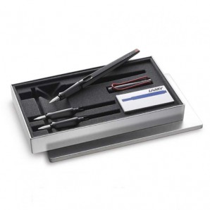 Buy Gifts For Corporate Gifts Online in Kuwait