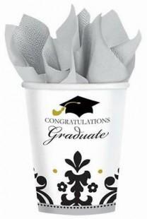 Buy Cups Graduation in Kuwait