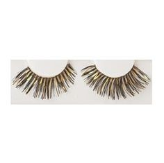 Deluxe Lashes 1 in Kuwait