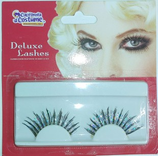 Deluxe Lashes 2 in Kuwait