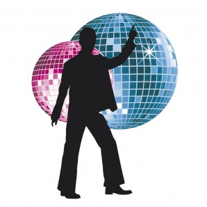 Disco party theme Costumes in Kuwait
