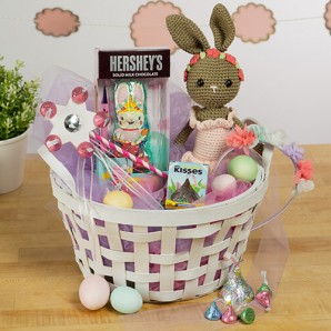 Buy Gifts For Easter Online in Kuwait