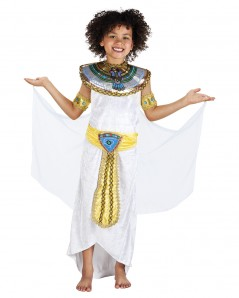 Egyptian party theme Costumes in Kuwait