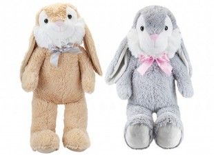 Buy Extra Value Bunny in Kuwait