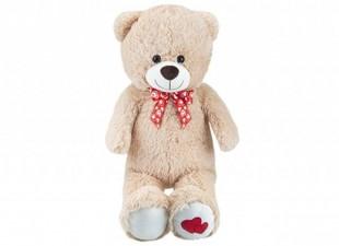 Buy Extra Value Love Bear 75cm in Kuwait