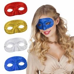 Buy Eye Mask Glitter 4 Colours in Kuwait