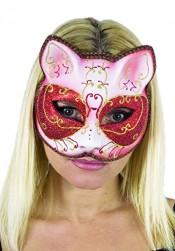 Buy Eye Mask Venice Gotta 4 Colours in Kuwait