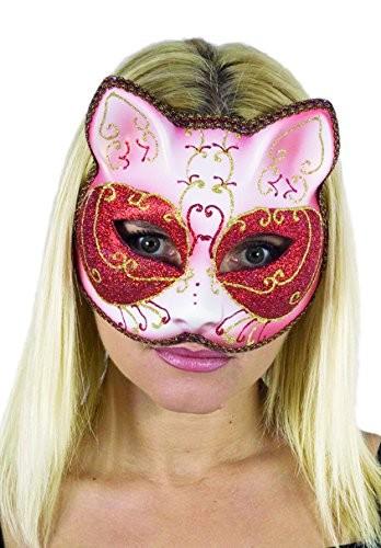 eye mask venice gotta 4 colours