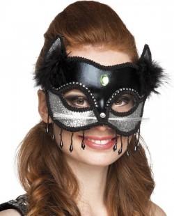 Eye Mask Venice Micio in Kuwait