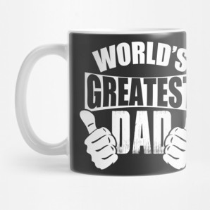 Buy Gifts For Father – Dad Online in Kuwait
