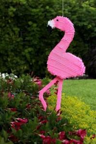 Flamingo Costumes in Kuwait
