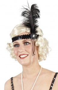 Flapper Party Theme Costumes in Kuwait