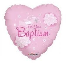 Buy For Your Baptism 201537 in Kuwait
