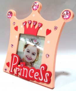 Buy Frame Prince/princess in Kuwait