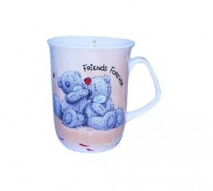 Buy Friends For Ever - Mug in Kuwait