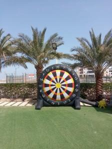 Games rental in Kuwait